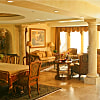 89 Ritz Cove Drive - 89 Ritz Cove Drive, Dana Point, CA 92629