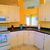 529 Tropicana PKY W - 529 Tropicana Parkway West, Cape Coral, FL 33993