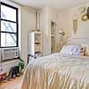 230 East 7th Street - 230 East 7th Street, New York, NY 10009