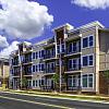 300 Optimist Park - 300 Parkwood Avenue, Charlotte, NC 28206