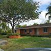12105 SW 73rd Ave - 12105 Southwest 73rd Avenue, Pinecrest, FL 33156