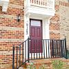 9123 Landon House Ln - 9123 Landon House Lane, Urbana, MD 21704
