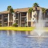 Valencia At Westchase - 8802 Brennan Circle, Tampa, FL 33615