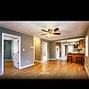 3209 Dartmouth St - 3209 Dartmouth Street, Portsmouth, VA 23707