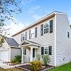 10028 Green Hedge Avenue - 10028 Green Hedge Avenue, Charlotte, NC 28269