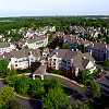 Devonshire Apartments - 10310 Devonshire Rd, Bloomington, MN 55431