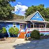 15134 Calle Verdad - 15134 Calle Verdad, Green Valley, CA 91390