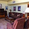 6332 N Willowbrook Dr - 6332 North Willowbrook Drive, Casas Adobes, AZ 85704