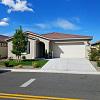 10155 MESA CORTONA - 10155 Mesa Cortona Drive, Reno, NV 89521