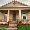 15730 Sweet Limetta Drive - 15730 Sweet Limetta Drive, Horizon West, FL 34787