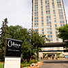 Calhoun Towers Apartments - 3430 List Pl, Minneapolis, MN 55416