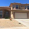505 Corona del Campo - 505 Corona Del Campo Loop, Las Cruces, NM 88011