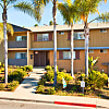 Elan Sea Lofts - 1910 S Broadway S, Oceanside, CA 92054