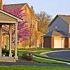 Mallard Crossing - 9980 Hanover Way, Loveland, OH 45140