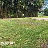 1423 Southwest Herder Road - 1423 Southwest Herder Road, Port St. Lucie, FL 34953