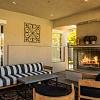 Terraces at Highland Reserve - 700 Gibson Dr, Roseville, CA 95678