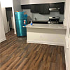 40-12 25th Ave - 40-12 25th Avenue, Queens, NY 11103