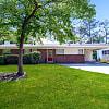 2117 Shamrock Drive - 2117 Shamrock Drive, Augusta, GA 30904
