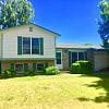 2425 Wapiti Road - 2425 Wapiti Road, Fort Collins, CO 80525