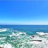 2419 S Coast - 2419 S Coast Hw, Laguna Beach, CA 92651