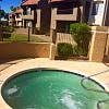 Sundancer - 400 N 96th Ave, Tolleson, AZ 85353