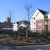 Highland View Apartments - 784 Ponce de Leon Pl NE, Atlanta, GA 30306