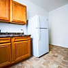 1448 W 83rd - 1448 W 83rd St, Chicago, IL 60620