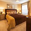 Camden Downs At Cinco Ranch - 2495 S Mason Rd, Katy, TX 77450