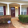 1326 Charidge Lane - 1326 Charidge Lane, Charlotte, NC 28262