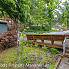 2619 Park Forest Drive - 2619 Park Forest Drive, Eugene, OR 97405