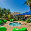 Pinnacle Terrace - 801 N Federal St, Chandler, AZ 85226