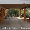 3005 N. Royal Drive - 3005 N Royal Dr, Silver City, NM 88061