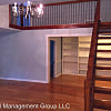 633 Shades Crest Road - 633 Shades Crest Road, Hoover, AL 35226