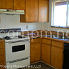 2593 Cubit Street - 2593 Cubit Street, Eugene, OR 97402