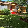 641 S Hampton Ave - 641 N Hampton Avenue, Orlando, FL 32803