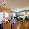Fitzhugh Urban Flats - 2707 N Fitzhugh Ave, Dallas, TX 75204