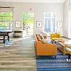 The Flats Apartments - 3000 University Ave, West Des Moines, IA 50266