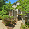 Rosetree Crossing Apartments - 1295 N Providence Rd, Media, PA 19063