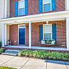 504 Clear Stream Lane - 504 Clear Stream Lane, Hampton, VA 23666