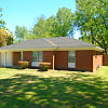 4188 Hobson Rd - 4188 Hobson Road, Memphis, TN 38128
