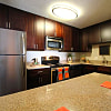 The Apartments at Midtown 501 - 545 Ashley Ct, Chapel Hill, NC 27514