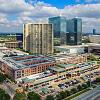 Camden Plaza - 3833 Cummins St, Houston, TX 77027