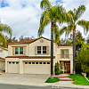 26382 Lombardy Road - 26382 Lombardy Road, Mission Viejo, CA 92692
