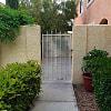 8433 VAST HORIZON Avenue - 8433 Vast Horizon Avenue, Las Vegas, NV 89129