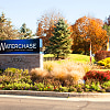 Waterchase - 3100 Waterchase Way SW, Wyoming, MI 49519