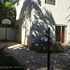 920 NW 96th Ave - 920 Northwest 96th Avenue, Plantation, FL 33324