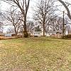 9112 Vaughn Avenue - 9112 Vaughn Avenue, Raytown, MO 64133