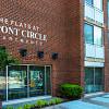 The Flats at Dupont Circle - 2000 N St NW, Washington, DC 20036