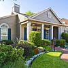 Richmond Green Apartments - 9940 Richmond Ave, Houston, TX 77042