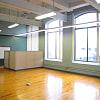 800 James Ave - Suite 205, Back Left Loft - 800 James Avenue, Scranton, PA 18510
